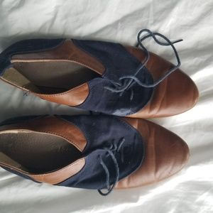 Shoes - Cute dress shoes